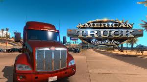 American » Page 7 » American Truck Simulator Mods   ATS Mods ...