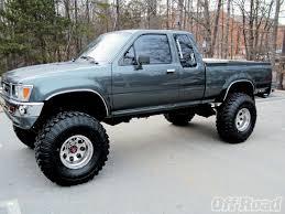 100 Toyota Pickup Trucks For Sale Old Deliciouscrepesbistrocom