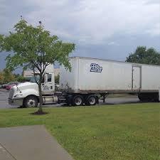 100 Truck Line Price Home Facebook