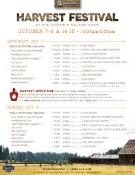 Harvest Festival 2017, Schedule Of Events By Suncadia Resort - Issuu August 11th Triangle Food Truck News The Wandering Sheppard A Moveable Feast Visit Seattle It Shoreline Area Thursday Streetzeria Brought Out La Event Directorybuilder Ultimate Directory Rodeo Returns To The Lfp Farmers Market Third Place Park In Holly Springs 2017 Food Trucks Outdoor Cinema Tacos El Detroit Trucks Roaming Hunger Foodie Couple Seattles Mobile