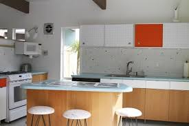 Tiny Kitchen Ideas On A Budget by Small Kitchen Design Ideas Budget Best Home Design Ideas