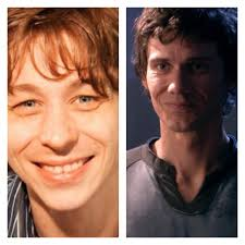 100 Dexter The Ice Truck Killer Separated At Birth Marcus And The Ice Truck Killer From