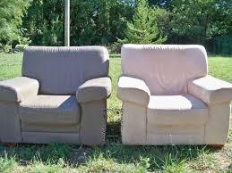 teinture housse canapé teinture canapé cuir avec teinture cuir en aérosol teindre un canapé