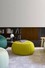 180 wohnzimmer einrichten ideen in 2021 wohnzimmer