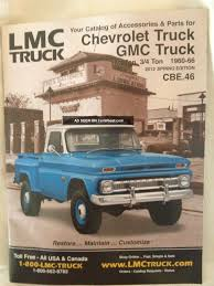 Image Of 1966 Chevy Truck Factory Colors 1966 Chevy Truck Factory ... 1966 Chevy C10bennie N Lmc Truck Life C 10 Stepside Pickup Fully Restored Ideas Of 66 C10 Wire Diagram Library Wiring Diagrams 1967 Parts Save Our Oceans C10dakota A The Trucks Page 1940 Chevy Truck Bedside Curl Hole Polished Alinum Caps Flashback F10039s New Arrivals Of Whole Trucksparts Or Motormax 124 Off Road Fleetside Diecast Fuse Block Part Trusted Steering Column Diy Enthusiasts