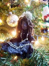 Fortunoff Christmas Trees Staten Island by Fashion U2013 Fading Ad Blog