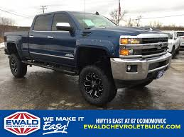 New Black 2018 Chevrolet Silverado 2500HD Stk# 18C993 | Ewald ... Sunday Eli Dulaney Dulaneyeli Twitter New Blue 2018 Chevrolet Silverado 1500 Stk 18c632 Ewald Buy Maisto Builder Zone Quarry Monsters Tow Truck Die Cast Toy Mitsubishi Minicab Wikipedia 061015 Auto Cnection Magazine By Issuu Lachlan Luke Lachlanluke1 2017 Review Car And Driver John Deere Lz Hoe Drill Item Dc3960 Sold September 6 Ag May 3 Equipment Auction Purplewave Inc