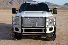 Westin 57-3550 HDX Heavy Duty Grille Guard Westin Automotive Products Eseries Polished Stainless Step 4 Platinum Oval Towheel Bars Buy 5793875 Hdx Black Winch Mount Grille Guard For Makes A 2500 Matching Challenge For Photo Gallery Amazoncom 231950 Rear Bumper Car Truck 072019 Toyota Tundra Series Ultimate Bull Bar Shane Burk Glass 251680 Signature Chrome