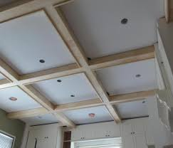 ceiling suspended ceilings amazing suspended ceiling systems