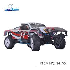 HSP RACING RC CAR SCT DESTRIER 1/10 SCALE NITRO POWER SHORT COURSE ... Jual Jjrc Q39 112 24g 4wd 40kmh Highlandedr Short Course Truck Remo Hobby 18 Unboxing First Look Youtube Traxxas 116 Pro 4wd Brushed 700541 Extreme Tlr Tlr03009 22sct 30 Race Kit 110 2wd Co Nitrohousecom Method Rc Hellcat Type R Body Truck Stop Tra5807624 Slash Vxl Scale 2wd Brushless Electric Arrma Senton 4x4 Mega Rtr Towerhobbiescom Dromida 118 Overview Trucks Team Associated Rc10 Sc5m Nissan Torc Pro Driver Chad Hord On Jumping Short Course Race Yeti Score Retro Trophy By