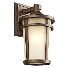 white outdoor wall light fixtures lights design outside mounted