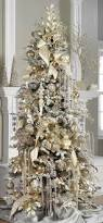 Gold Christmas Tree Tinsel Icicles by 6567 Best Images About Christmas On Pinterest White Trees