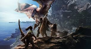 Monster Hunter World | PC - Steam | Game Keys Dark Knight Coupon Code Travel Deals Istanbul Vmware Coupon Promo Codes Discount Deals Couponbre Sid Meiers Civilization Vi The Elder Scrolls V Skyrim Vr Slickdeals Competitors Revenue And Employees Owler Green Man Gaming Home Facebook Festival Latest News Breaking Stories Set To Delay 100m Flotation 10 Best Redbubble Coupons Black Friday Buy Games Game Keys Digital Today 888casino Bonuses Get 88 Free No Deposit