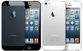 iPhone 5c Cheap Mobile Phone Contracts Pay As You Go Smartphones