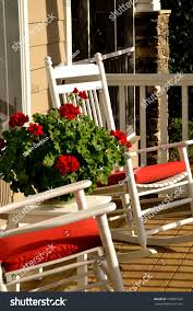 Sweet Southern Life Rocking Chairs On Stock Photo (Edit Now ... Rocking Chairs On Image Photo Free Trial Bigstock Vinewood_plantation_ Georgia Lindsey Larue Photography Blog Polywoodreg Presidential Recycled Plastic Chair Rocking Chair A Curious Wander Seniors At This Southern College Get Porches Living The One Thing I Wish Knew Before Buying For Relax Traditional Southern Style Front Porch With Coaster Country Plantation Porch Errocking 60 Awesome Farmhouse Decoration Comfort 1843 Two Chairs Resting On This