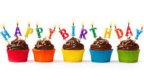 Always A Girly Girl Happy Birthday Stephanie