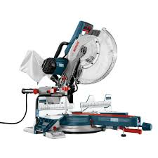 Skil Flooring Saw Home Depot by Compound Miter Saws Saws The Home Depot