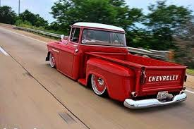 1955 Chevy Truck | Cars & Transportation | Pinterest | Cars, GMC ... 1955 Chevy Truck Chevy Truck Rear Three Quarter Ideas For Mid Atlantic Classic Cars The 471955 Chevrolet Pickup Driven 3100 Sale On Classiccarscom First Series Chevygmc 55 Second Brothers Parts Tci Eeering 51959 Suspension 4link Leaf 3200 Halfton Longwheelbase Pickup With 2 Phils Chevys A At The Big Bend Balloo Flickr Outrageous Hot Rod Network Cameo Side 59
