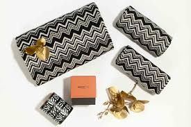 100 Missoni Sydney The Home Collection