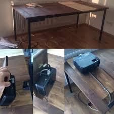 beamertisch wohnzimmer hlsccritters