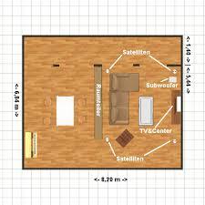 kaufberatung 5 1 boxen für offenes wohnzimmer kaufberatung