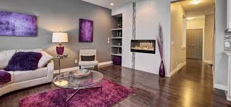 Classic Home Design Ideas That Never Go Out Of Style: Living Rooms 39 Images Numerous Classic Contemporary Interior Design Ambitoco How To Achieve The Look Of Timeless Freshecom Home Modern Ideas Webbkyrkancom American Peenmediacom Classic Home Design Ideas Elegant Taste For House European Style House Style Design Blending Radnor Street Cos Melbourne Pictures Living Room Recomended Decorating For Small Homes Calmly Decoration With