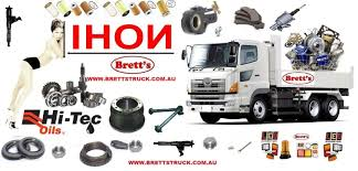 16605.313 FRONT PANEL MITSUBISHI FUSO Front Panel To Suit Mitsubishi ... 415071011 For Hino Truck Transmission Main Shaft Gears Parts Hino Truck Parts Hino Parts Offers Truck Stops New Zealand Brands You Know Matthews Motors About Control Arm Gsh001for Buy Service And At Vanderfield Youtube Trucks Ac Compressor View Online Part Sale Hino185 Used 185 Toronto Depot Commercial Dealer Kenworth Mack Volvo More Used 2012 J08evc Engine For Sale In Fl 1074
