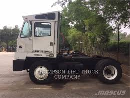 Capacity YARD JOCKEY TJ5000 For Sale Atlanta, GA Price: $42,000 ... Capacity Yard Spotter Trucks In Tennessee For Sale Used On Competitors Revenue And Employees Owler Company 2012 Tj5000 Off Road Republic Truck Sales Semi Parts Facts You Probably Didnt Know 2013 For Sale In Grand Rapids Mi By Dealer 4x4 Pickup Tippers Which Have Best Capacity Page 4 Arbtrucks Sabre 5 Shunt Trailers Aaa 2014 Single Axle Cummins T4i Buying A 2018 Ford F150 To Tow Fifthwheel Trailer Maxing Out Transchicago Group The Donkey Forklift Has The Highest Lifting Vs Its Actual Milwaukee 3500 Lb Convertible Hand Truck30152