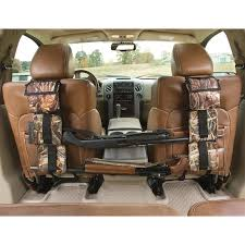 Backseat Neoprene Gun Sling - 154820, Seat Covers At Sportsman's Guide Bestfh Neoprene 3 Row Car Seat Covers For Suv Van Truck Beige 7 Coverking Oprene Covers Dodge Diesel Truck Neo Custom Fit Fia Np9915gray Nelson Backseat Gun Sling 154820 At Sportsmans Guide And Alaska Leather Browning Camo Lifestyle Car Passuniversal Wetsuit Waterproof Front Tips Ideas Bench For Unique Camouflage Cover Coverking Genuine Cr Grade Free Shipping Breathable Mesh Ice Silk Pad Most Cars Crgrade