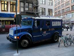 The World's Best Photos Of Armor And Garda - Flickr Hive Mind Crooks Hold Up Armored Truck Outside Chase Bank Branch In North Armored Truck Driver Shoots Atmpted Robber In Little Village Youtube Garda Gunmen Get Away With 105000 Pladelphia Moredcar Robbery Flips During Houston Crash Car A Bank Stock Photo 58902427 Garda Ford Formwmdriver Flickr Company Ups Firepower After 4 Robberies Guard Killed I10 Local News Tucsoncom Car Robbery On Georgia Avenue Nbc4 Washington Mtains Lfdefense As Trial Continues Wpxi Police Seek Men Who Robbed At North Star Mall San