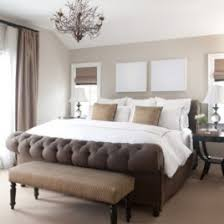 Classy Elegant Traditional Bedroom Designs That Will Fit Any Home