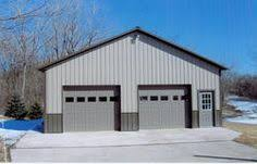 Pole Barns Direct offers a wide selection of extremely
