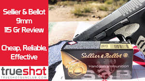 Sellier & Bellot 9mm 115gr 1000 Rnds $174.99 FREE S&H W ... Book My Show Chennai Coupons Beckett Online Promo Code The Top Scams Now Targeting The Lehigh Valley And Beyond 1000rd Fiocchi Pistol Shooting Dynamics 9mm Ammo 115gr Fmj Best Weekend Deals You Can Get Right From Amazon Industry News Hornady Shipping Sports 15 Reasons I Love Click Go With Provigoand A Discount Home Bear Axe Throwing 60 Off Walmart Coupons Promo Codes January 20 Deals New Jeep Gladiator Sport S 4x4 In Dunn Nc Bleecker Fighting Sports Usa Boxing Competion Gloveselastic Mma Online Thousands Of Printable