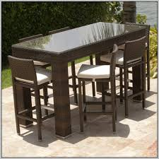 peacock bistro patio set patio furniture at lowes lowes patio