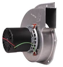 Fasco Bathroom Exhaust Fan by Fasco A150 Specific Purpose Blowers Trane 7021 7833 7021 8928