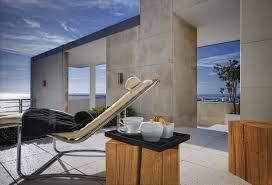 100 Penthouse Duplex Over The Ocean Oitoemponto