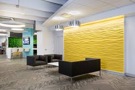 Tuff Shed Corporate Office Denver by Corporate Offices Law Firms Coda Construction