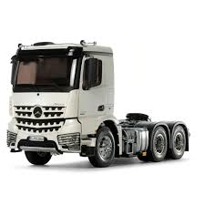 TAMIYA RC 56352 Mercedes Arocs 3363 6x4 Classic Space 1:14 Truck ... Tamiya 300056318 Scania R470 114 Electric Rc Mode From Conradcom Buy Action Toy Figure Online At Low Prices In India Amazonin 56329 Man Tgx 18540 Xlx 4x2 Model Truck Kit King Hauler Black Edition 300056344 Grand Elektro Truck Bouwpakket 56304 Globe Liner 114th Radio Control Assembly 56323 R620 Highline Cleveland Models Rc Semi Trucks Youtube Best Of 1 14 Scale Is Still Webtruck Tamiya Truck King Hauler Black Car Kits Trucks Product Alinum Rear Bumper Set Knight Wts Shell Tank Trailer