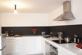 küchenrückwand selber machen diese materialien sind dafür