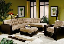 Modern Furniture Furniture Outlet