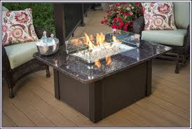 Agio Patio Furniture Covers by Agio Patio Furniture Gas Fire Pit Patios Home Decorating Ideas