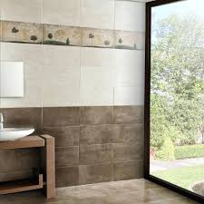 tiles faux tile wall panels for bathroom wall tile for bathrooms