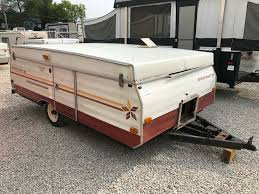 1982 Starcraft Starmaster 1908 #G00049 – Vacationland 2004 Starcraft Ctennial 3604 Folding Camper Prescott Valley Az Truck Rvs For Sale 1982 Starmaster 1908 G00049 Vacationland Used 1988 Fleetstar 950 At Bullyan Rv Center Vintage Starcraft Pop Ups Coleman Pop Up Awning Bag Parts Roll For Diy Popup 2106 Coldwater Mi Haylett Auto Campers In California Rvmh Hall Of Fame Museum Library Conference Sales Class A B C Motorhomes Travel Trailers