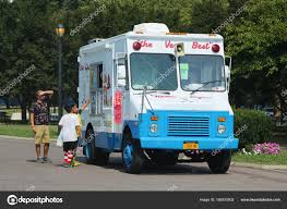 Ice Cream Truck In Flushing Meadows Corona Park – Stock Editorial ... Gta Softee Ice Cream Truck Services Companies A I Found The Creepy Truck Rva Recall That Song We Have Unpleasant News For You The Lyrics Behind Onyx Truth Best Wonderful Chow Bbc Autos Weird Tale Behind Ice Cream Jingles Young Woman Being Served At An Stock Photo Getty Did Know Music Is Racist Sarahs Creamery York Pa Food Trucks Roaming Hunger 4yearold Boy Killed By Novus Vero