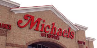 How To Save Money At Michaels - Michaels Coupons Pay 10 For The Disney Frozen 2 Gingerbread Kit At Michaels The Best Promo Codes Coupons Discounts For 2019 All Stores With Text Musings From Button Box Copic Coupon Code Camp Creativity Coupon 40 Percent Off Deals On Sams Club Membership Download Print Home Depot Codes June 2018 Hertz Upgrade How To Save Money Cyber Week Store Sales Sale Info Macys Target Michaels Crafts Wcco Ding Out Deals Ca Freebies Assmualaikum Cute