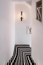 liczba pomysłów na temat tapis d escalier na pintereście 17