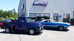 72 Olds And '56 Ford Get The Maaco Touch - News - Recordonline.com ... Ideas Get Maaco Paint Prices Specials For Auto Pating And 500 Paint Job Mye28com Gear Thoughts Repating A 4runner What Does Charge To A Car How Much It Cost Bankratecom What Will Maaco Charge To Paint The Dually Youtube Pics Of Ford Mustang Forums Corralnet On Your Side Petersburg Woman Suing Over Car Pating Problems Much Should Cost Nastyz28com Jobs Trucks