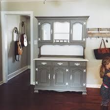 Refurbished Furniture – helpformycredit