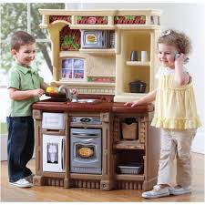 Play Kitchen Sets Walmart by Step2 Lifestyle Welcome Home Kitchen Walmart Com