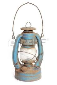 Antique Kerosene Lanterns Value by Old Antique Kerosene Oil Lantern Brass Hurricane Lamp With
